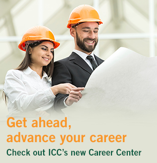 15-11854_Home_Pg_CareerCtr_317x328_FINAL